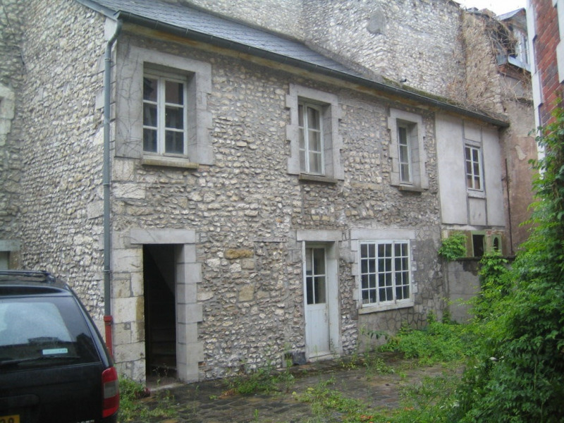 Sale building Montargis 254 700€ - Picture 18