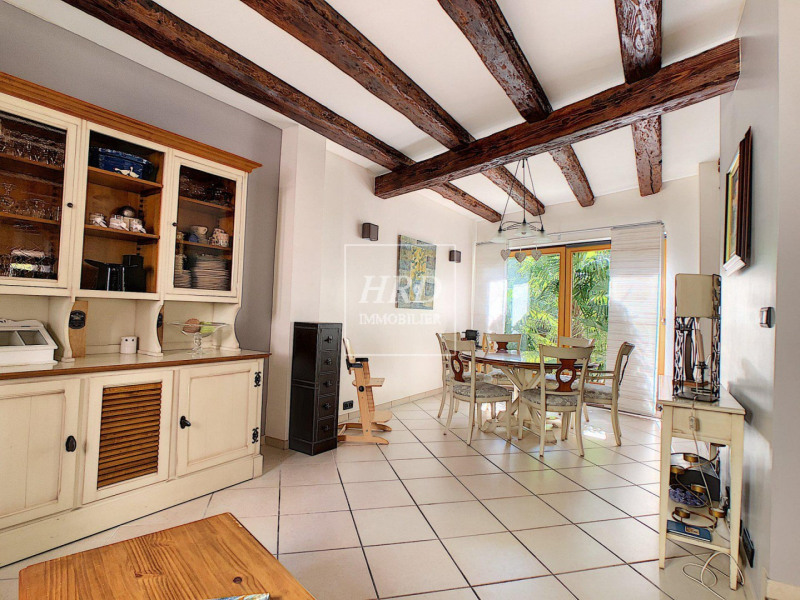Deluxe sale house / villa Rosheim 840000€ - Picture 5