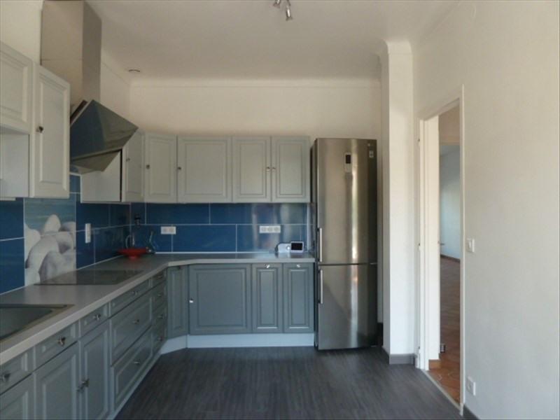 Sale house / villa Canet plage 399000€ - Picture 3