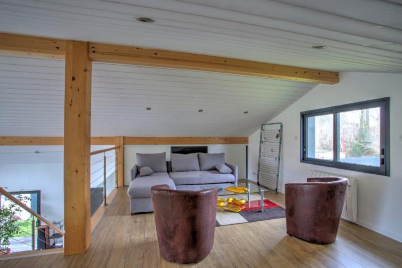 Vente maison / villa Parentis en born 378000€ - Photo 10