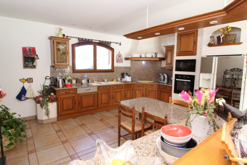 Vente de prestige maison / villa Collioure 630 000€ - Photo 6