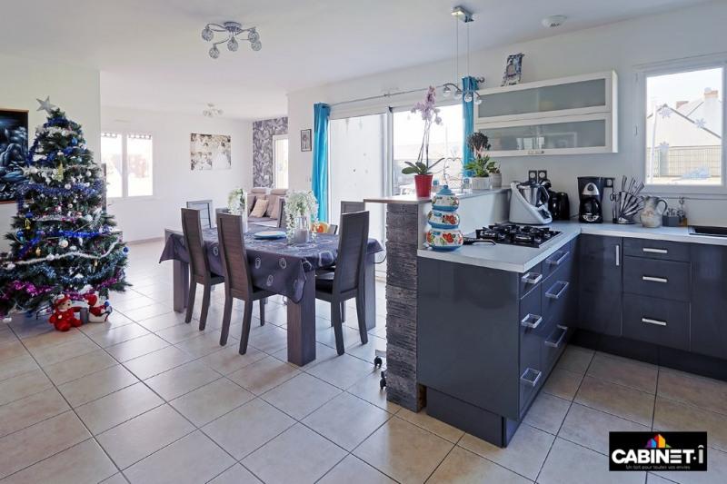 Vente maison / villa Cordemais 279900€ - Photo 5