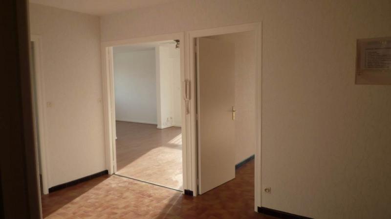 Alquiler  apartamento Annecy 851€ CC - Fotografía 7