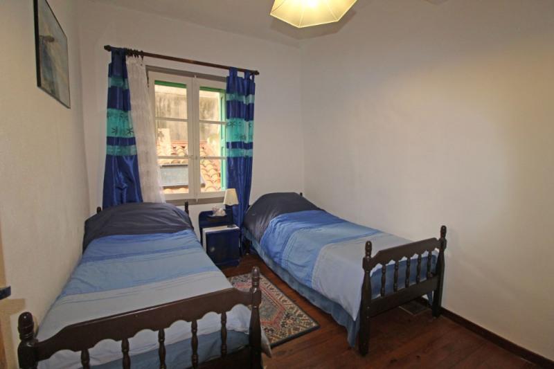 Producto de inversión  apartamento Collioure 229000€ - Fotografía 4