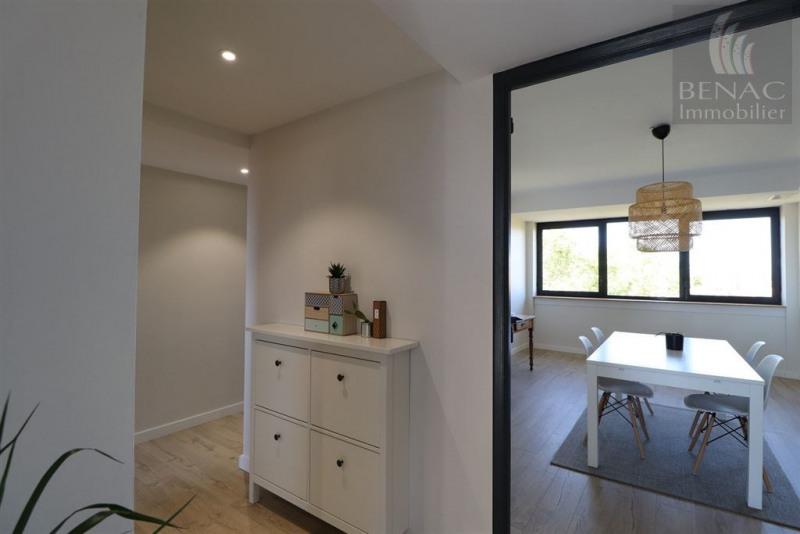 Verkoop  appartement Albi 217000€ - Foto 7