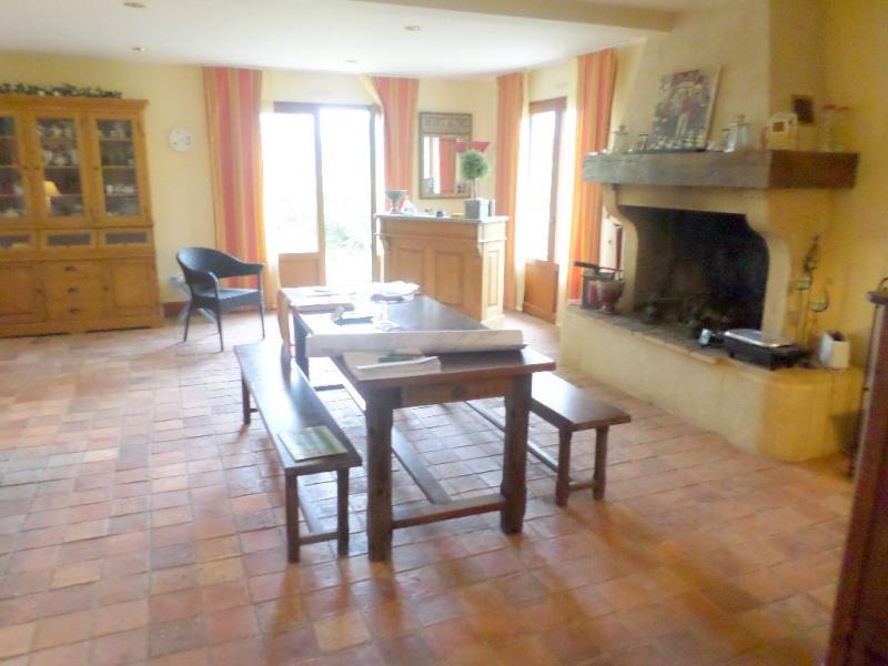 Deluxe sale house / villa Saint malo 576400€ - Picture 2