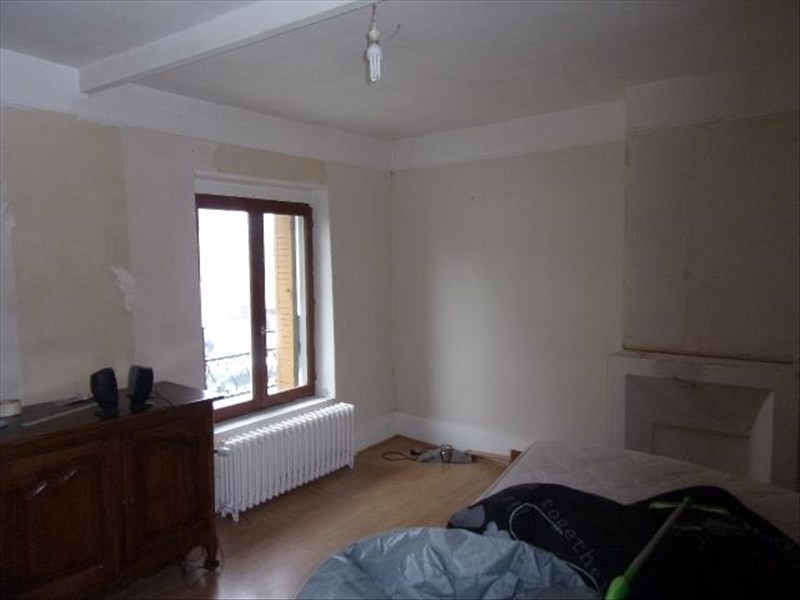 Venta  casa Gandelu 134000€ - Fotografía 4