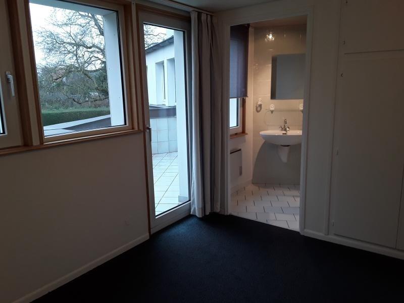 Deluxe sale house / villa Morschwiller le bas 588000€ - Picture 13