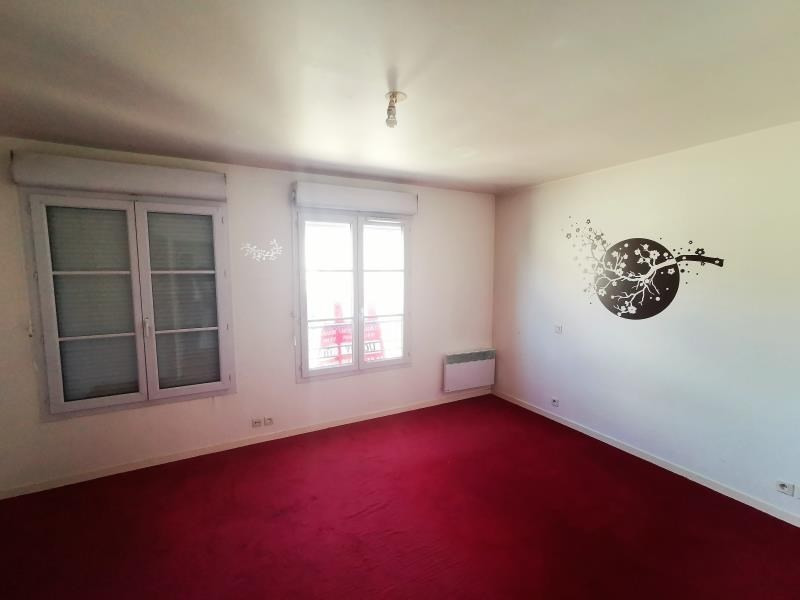 Sale apartment Lagny sur marne 235 000€ - Picture 5