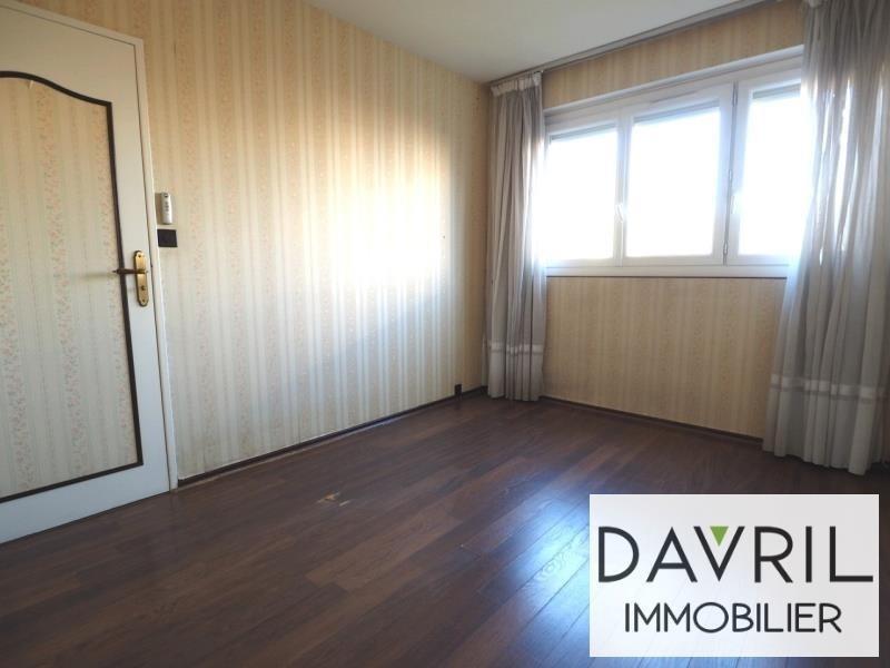 Sale apartment Conflans ste honorine 182000€ - Picture 5