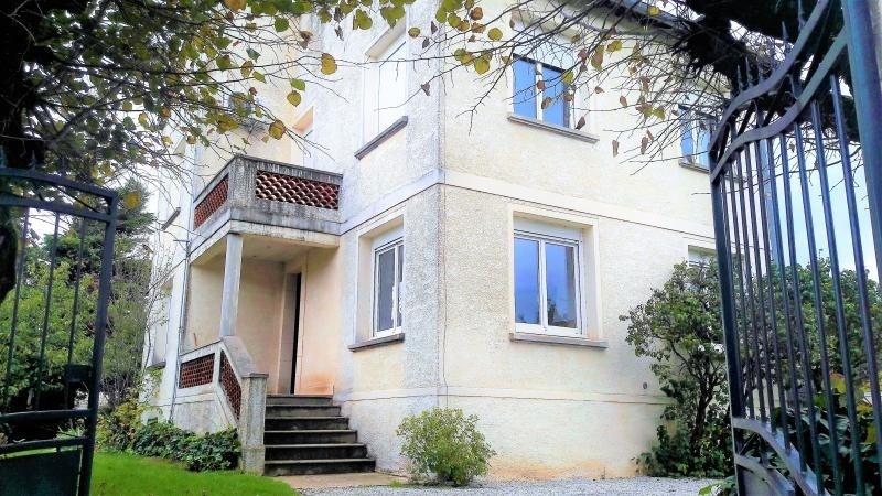 Vente maison / villa Labruguiere 174000€ - Photo 1