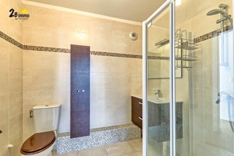 Sale apartment Choisy le roi 172000€ - Picture 5