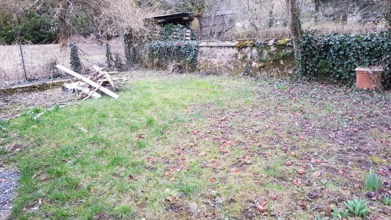 Location appartement Les neyrolles 697€ CC - Photo 12