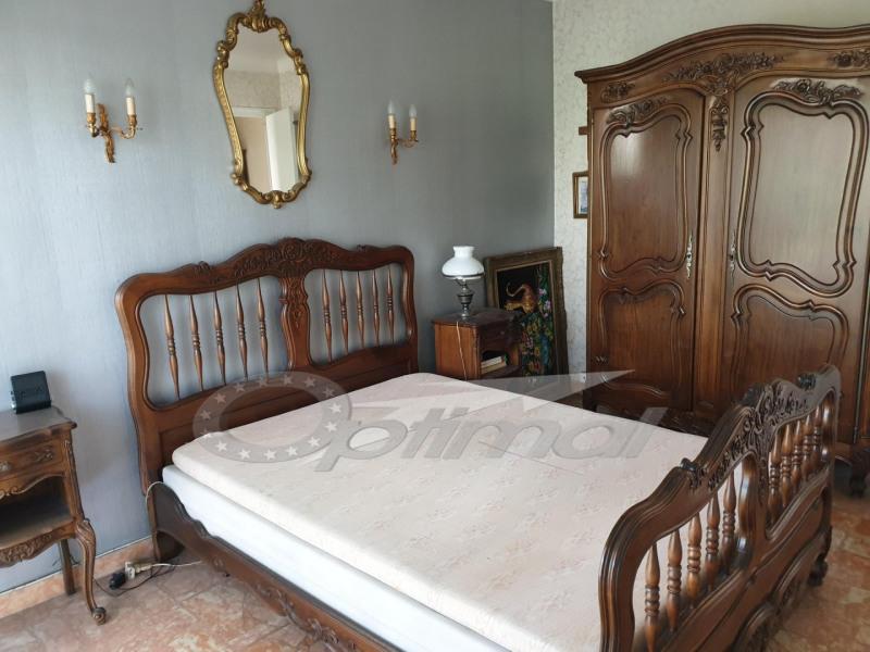 Vente appartement Menton 339000€ - Photo 7