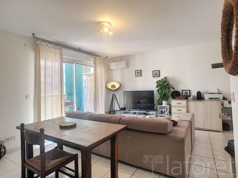 Vente appartement Menton 180000€ - Photo 3