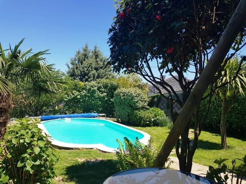 Vente maison / villa Mazamet 182000€ - Photo 9