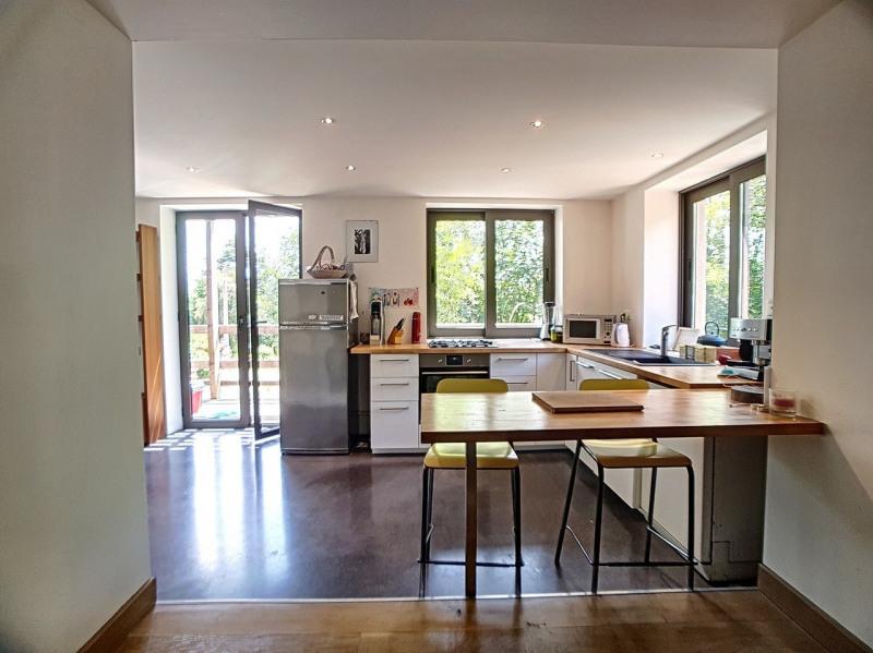 Verkoop  huis Corenc 469000€ - Foto 24