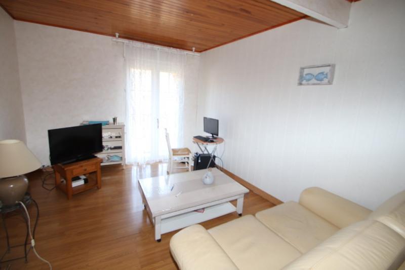 Vente appartement Cerbere 120000€ - Photo 2