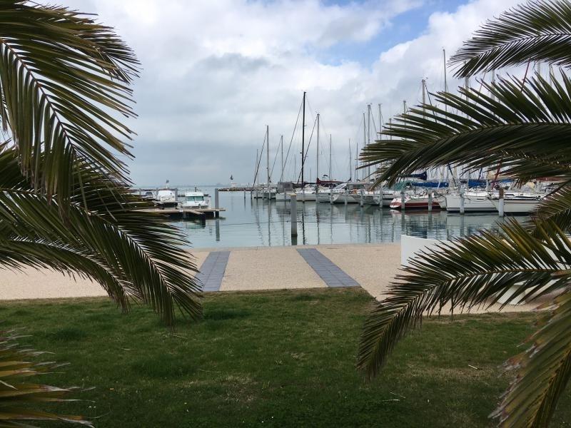 Verkauf wohnung Port camargue 416000€ - Fotografie 4