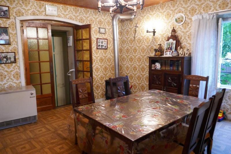 Sale house / villa St julien chapteuil 112000€ - Picture 6