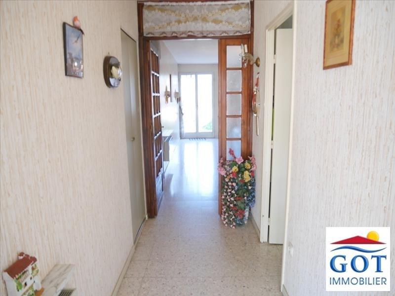 Revenda casa St laurent de la salanque 189000€ - Fotografia 3