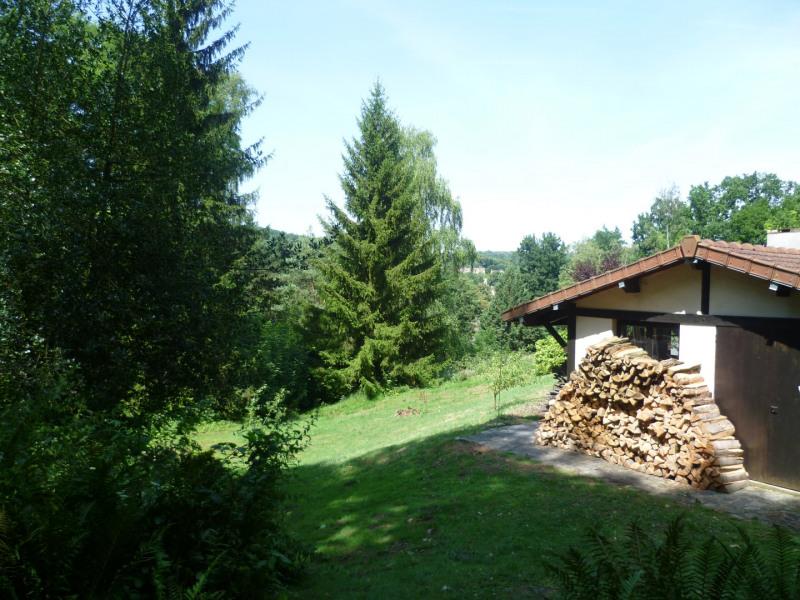 Vente terrain Montlignon 2000000€ - Photo 1