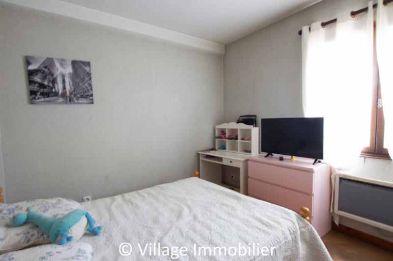 Vente maison / villa Septeme 320 000€ - Photo 5