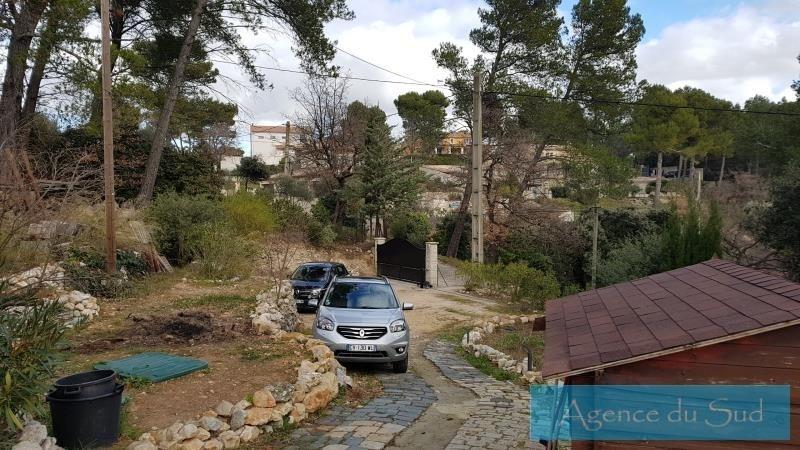 Vente de prestige maison / villa Peypin 575000€ - Photo 5