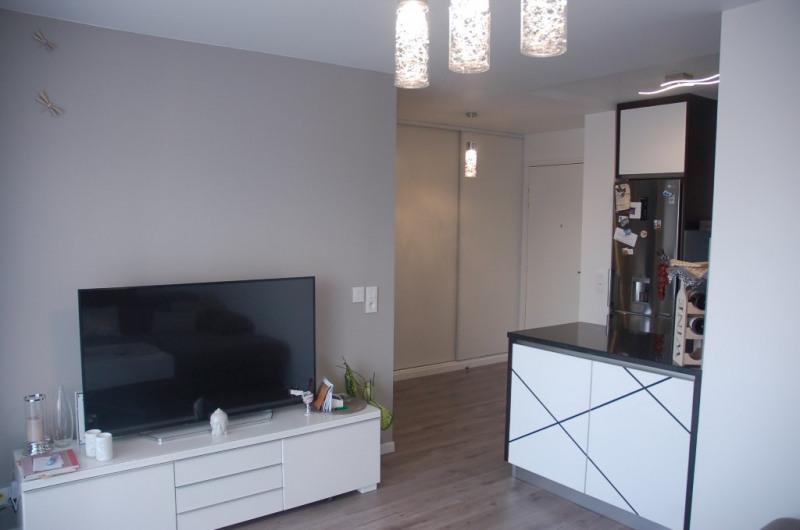 Vente appartement Bezons 279000€ - Photo 4