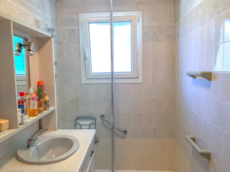 Produit d'investissement maison / villa Bezouce 262000€ - Photo 7