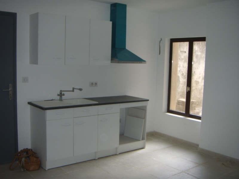 Location appartement Marsillargues 535€ CC - Photo 3