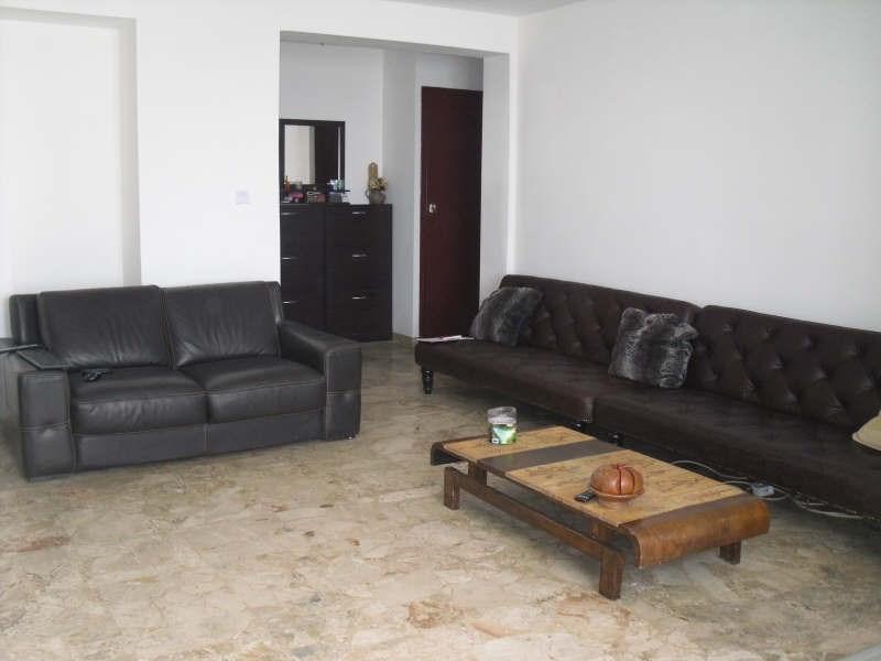 Alquiler  apartamento Nimes 750€ CC - Fotografía 1