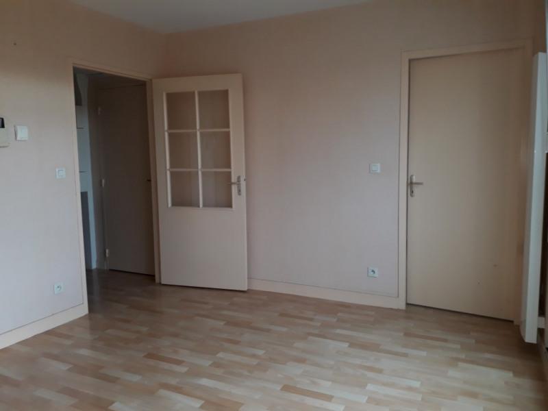 Rental apartment Limoges 440€ CC - Picture 4