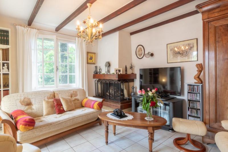 Vente maison / villa Le chateau d'oleron 339900€ - Photo 12