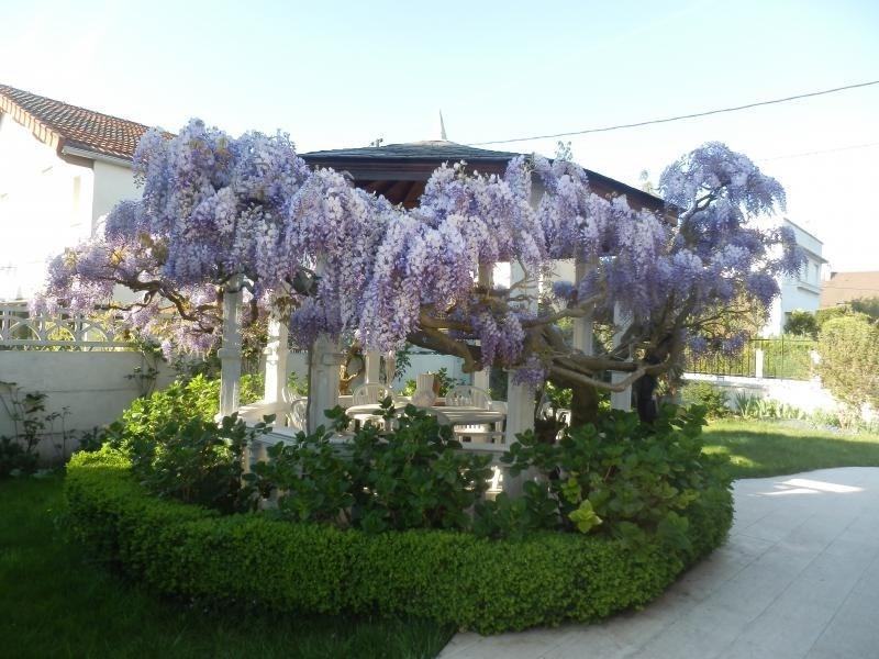 Vente maison / villa Ormesson sur marne 561000€ - Photo 4