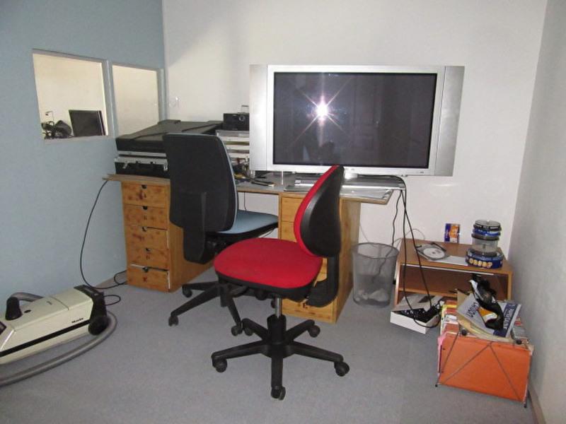 Location bureau Champcevinel 1180€ CC - Photo 6