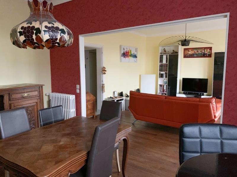 Vente appartement St nazaire 244000€ - Photo 3