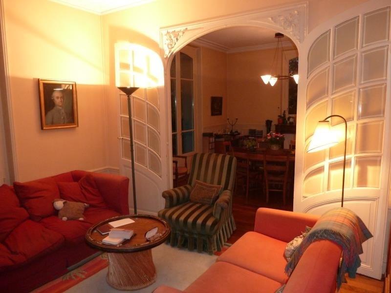 Vente de prestige maison / villa Le pecq 1254000€ - Photo 3