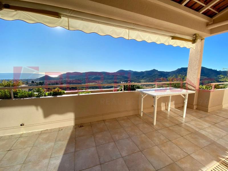 Vente appartement Mandelieu la napoule 449000€ - Photo 3