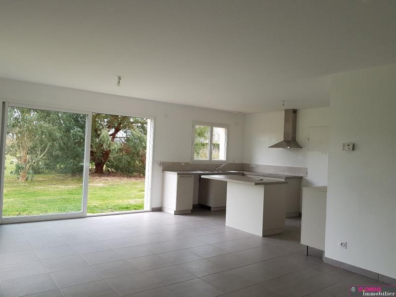 Venta  casa Escalquens 345000€ - Fotografía 4