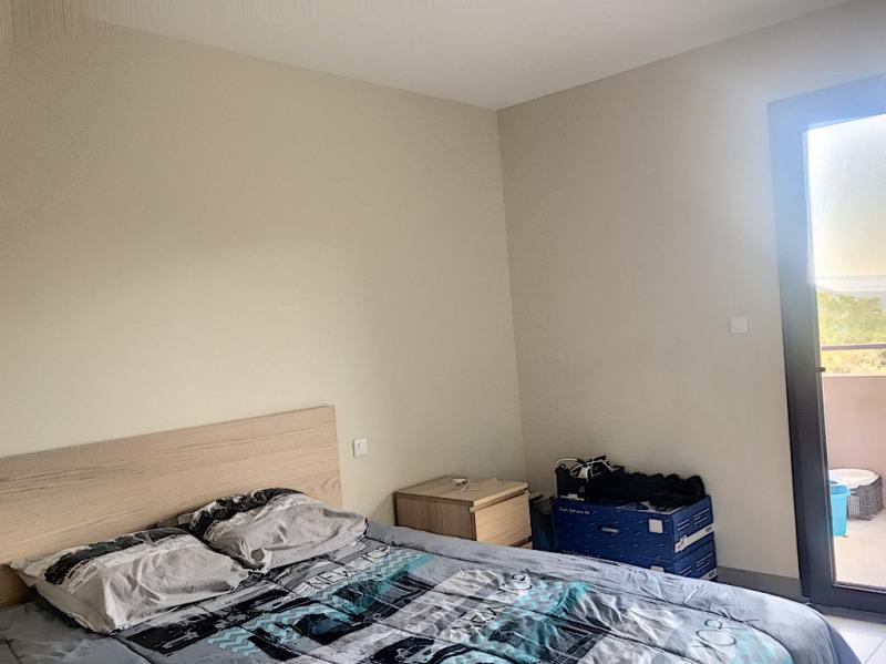 Location appartement Villeneuve les avignon 595€ CC - Photo 4