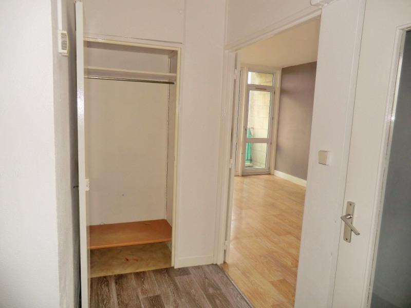 Vente appartement Roubaix 75000€ - Photo 7