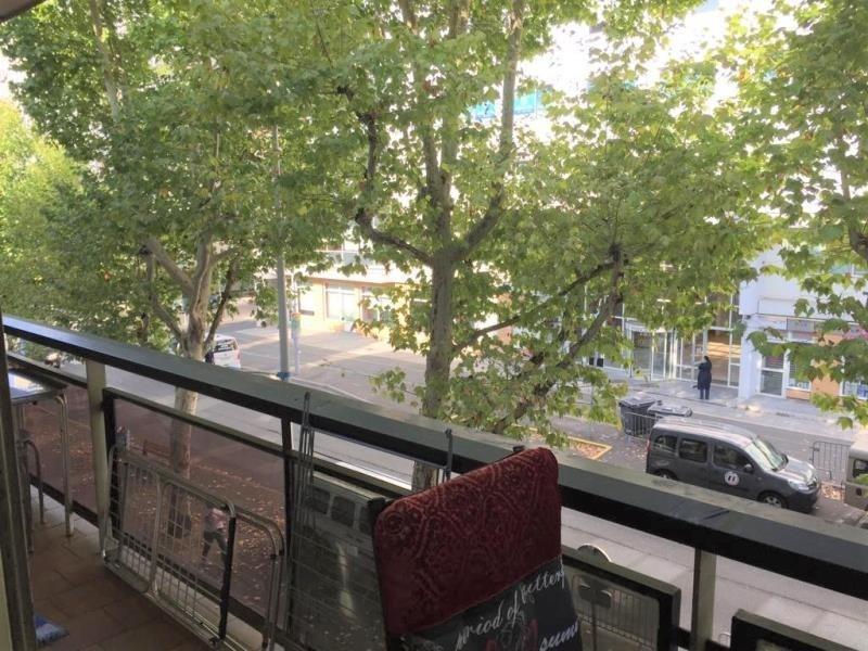 Vente appartement Sarcelles 172000€ - Photo 7