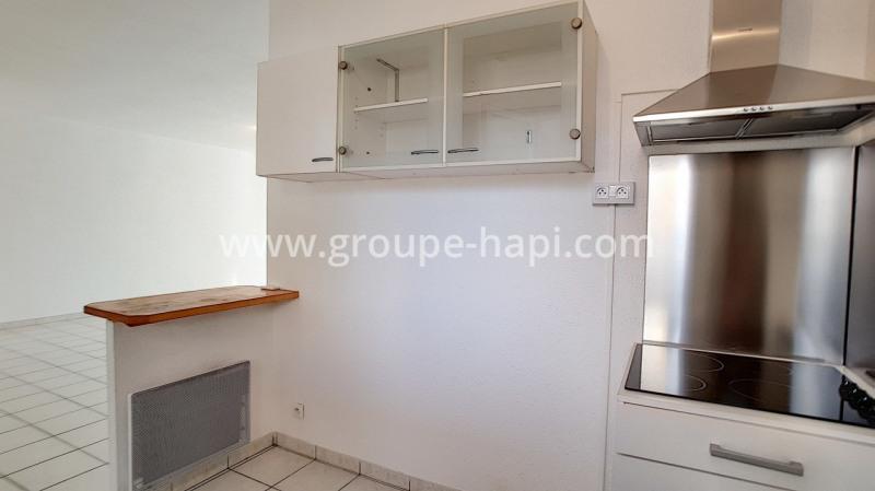 Verhuren  appartement Grenoble 600€ CC - Foto 2