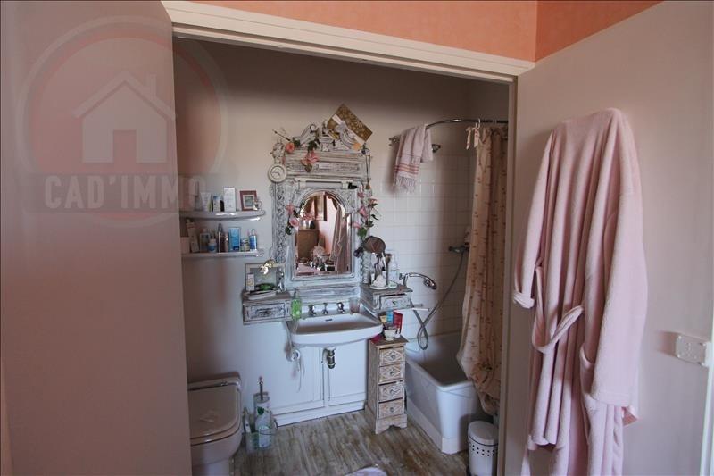 Vente maison / villa Bergerac 175000€ - Photo 7