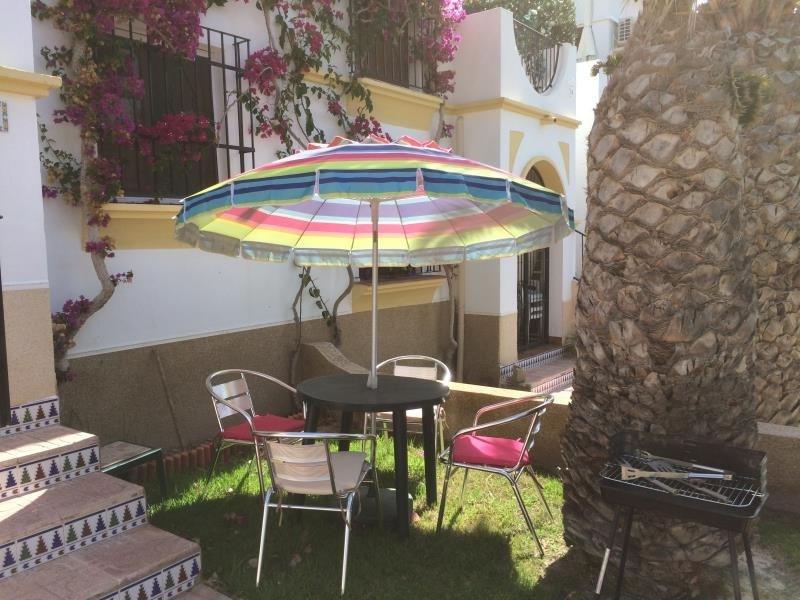 Affitto per le ferie appartamento Paris 1er 350€ - Fotografia 2
