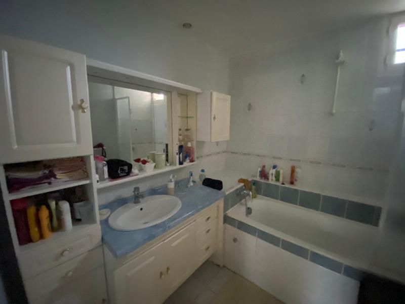 Sale house / villa La ferte sous jouarre 204000€ - Picture 6