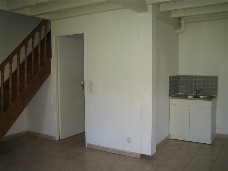 Location maison / villa Grun 468€ CC - Photo 4