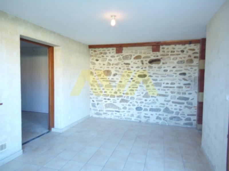 Verhuren  huis Araujuzon 615€ CC - Foto 6
