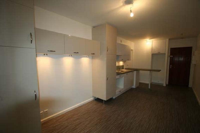 Location appartement Rueil malmaison 720€ CC - Photo 4